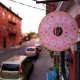 Boxer Donut in Nyack.
