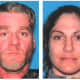 Prosecutor: Raid Of Drug-Dealing Jersey Shore Couple's Home Turns Up Crystal Meth, Heroin