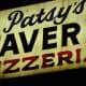 ON TV: Emmy Award-Winner Shines Light On Paterson Pizza Icon Patsy's Tavern
