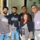 Popular Mediterranean Restaurant 'Hummus Republic' Comes To Morristown
