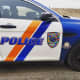 Erratic Driver, Vandalized Car, Top Mount Kisco Police Blotter