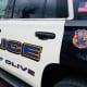 'Too Late,' Judge Tells Paramus Teacher, Bus Crash Survivor Who Tried To File Suit