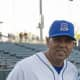 Long Island's Kevin Baez Will Return As Boulders Manager