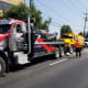 Nutchies Auto Service of Lodi handled the tow.
