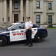 Hyde Park Police Chief Eric Paolilli