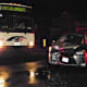 Ridgewood Bus Crash Sends One To Hospital