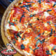Lodi's New Pizzeria Makes Grandma, Upside-Down Sicilian Pie