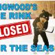 CLOSED: Trespassing Skaters Ruin Ringwood Ice Rink Fun For Everyone