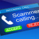 Phone Scammers On Rise Again, CT State Police Say