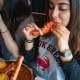 Popular Cajun Restaurant Chain Opens In Hicksville