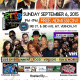 The 2015 Arts on Third Festival features Al B. Sure, Doug E. Fresh and more.