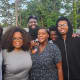 Oprah Donates $500K To Newark High School