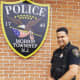 Fast-Acting Morris County Police Officers (One Off-Duty) Save Life Of Unresponsive Driver
