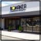 BONANZA Colombian Delights Opens In Hackensack