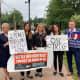 Franklin Lakes Teachers Union, BOE Reach Tentative Contract Agreement