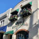 Popular Long Island Mexican/Spanish Main Street Mainstay Closing