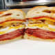 Two Essex County Sandwich Shops Listed Among America's Best