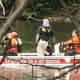 Authorities ID Boy Whose Body Was Pulled From Passaic River