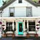 Popular Dutchess Café Facing Uncertain Future