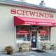 'We Are Heartbroken': Beloved Route 46 Butcher Shop Schwind's Shutters