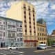 Yonkers IDA approves incentives for $6.5M project at 9-11 Riverdale Ave.