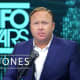 Alex Jones Accused Of Sending Families Of Sandy Hook Victims Emails Containing Child Porn