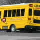 Trustee claims operator of Yonkers school bus company diverted $24.2M