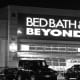 Bed Bath & Beyond stores in region face potential closings