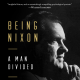 "On Sunday at 5 p.m., author Evan Thomas will speak and sign copies of his new book, ""Being Nixon: A Man Divided,"" at Darien's Barrett bookstore"
