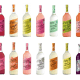 Brands Within Reach sues UK beverage company Belvoir for $2.5M