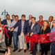 Boca Oyster Bar opens at Steelpointe Harbor in Bridgeport