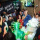 Bring your glow stick and your best party attitude for the monthly brunch at Bottagra in Hawthorne.
