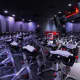 CycleBar is opening up locations in Fort Lee & Closter.