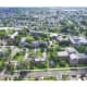 Bids being accepted for The College of New Rochelle campus property