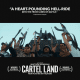"""""""Cartel Land"""" kicks off the library's film series next Tuesday."""