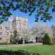College Of New Rochelle Announces Date For Final Classes After 115 Years