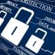 IBM: Average data breach costs U.S. companies $8.19M