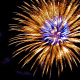Don't Miss These July 4th Fireworks Spectaculars Near Passaic County