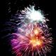 TONIGHT: Don't Miss Englewood Fireworks, July 4 Celebration