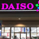 Japanese discount retailer Daiso coming to Scarsdale