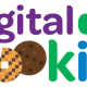 """Girl Scouts Of Northern New Jersey To Launch """"Digital Cookie 2.0"""""""