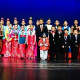 The Donghwa Cultural Foundation is one of the 33 grantee organizations.