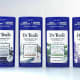 Stamford's PDC Brands unveils aluminum-free Dr. Teal's deodorants