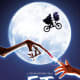 "Bedford Playhouse will play ""ET"" when it opens the doors to its new 167-seat Main Theater on Memorial Day Weekend."