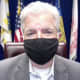 COVID-19: Suffolk County Executive Steve Bellone Tests Positive