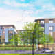 International developer Hines to build 246 apartments at Edge-on-Hudson in Sleepy Hollow