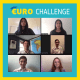 Greenwich High School's Euro Challenge Team Members have won the Euro Challenge Finals which took place virtually this week.