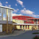 Fairfield University to build $45 million sports arena