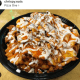 Buffalo Chicken fries from Pizza One in Haskell and Wayne.