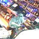 Stratford police released this surveillance camera photo of the suspect in the armed robbery and shooting of a bartender at BAR last.